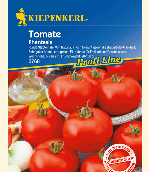 tomaten 39 phantasia 39 f1 tomatensamen bei baldur garten. Black Bedroom Furniture Sets. Home Design Ideas