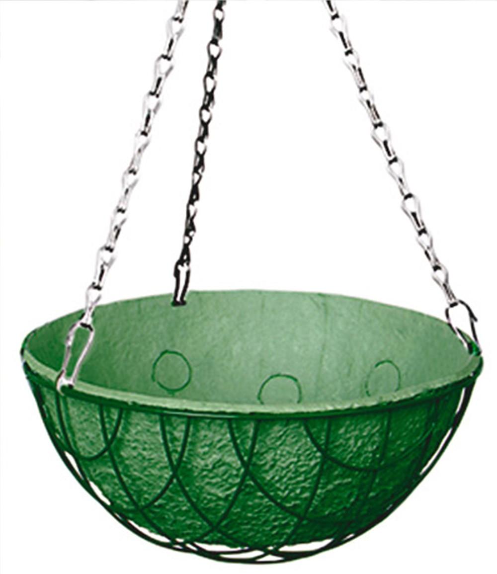Ersatzkorbeinsatz für Hanging-Basket