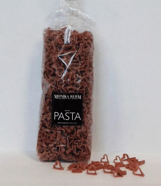 Rosen-Pasta: Jetzt online kaufen  BALDUR-Garten