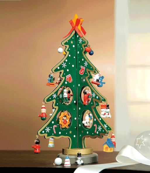 weihnachtsbaum zum selbstdekorieren winter zeit bei. Black Bedroom Furniture Sets. Home Design Ideas