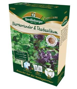 Etwas Neues genug Kräutersamen online kaufen & bestellen bei BALDUR-Garten &XJ_48