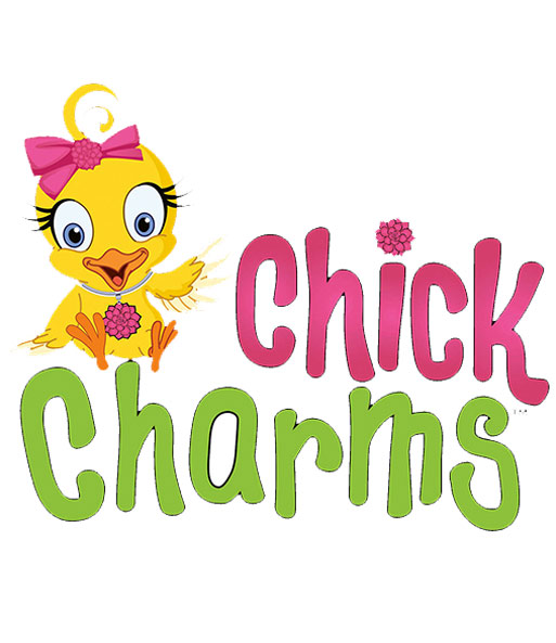 Stauden-Mix 'Chick Charms®' inkl. Gold Nugget
