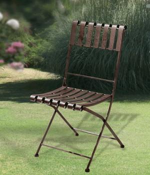 gartenm bel jetzt online kaufen bei baldur garten. Black Bedroom Furniture Sets. Home Design Ideas