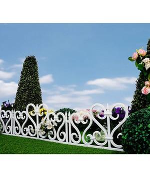 01c4c8784ab210 Gartenzubehoer Neuheiten online kaufen   bestellen bei BALDUR-Garten