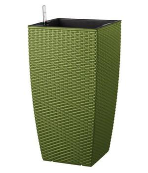 blumentopf jetzt online kaufen bei baldur garten. Black Bedroom Furniture Sets. Home Design Ideas