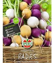 Tomtato potatopot gem se pflanzen veredelt bei for Baldur garten erfahrung