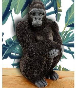 Tierfiguren Online Kaufen Bestellen Bei Baldur Garten