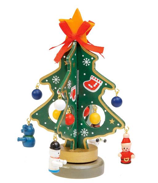 weihnachtsbaum zum selbstdekorieren sonderartikel bei. Black Bedroom Furniture Sets. Home Design Ideas
